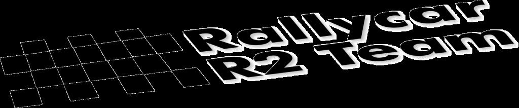 Logo_R2Team