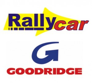 Goodridge_Rallycar