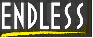Logo-Endless
