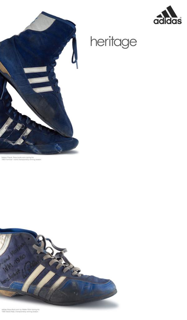 adidas-boots
