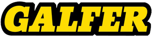 logo-galfer