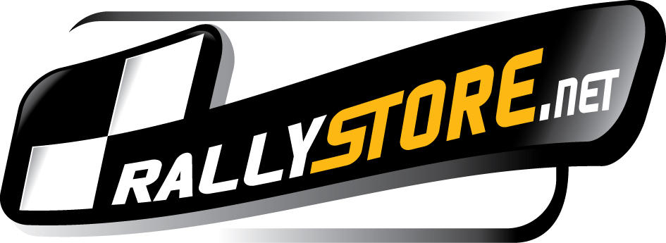 Logo_Registro