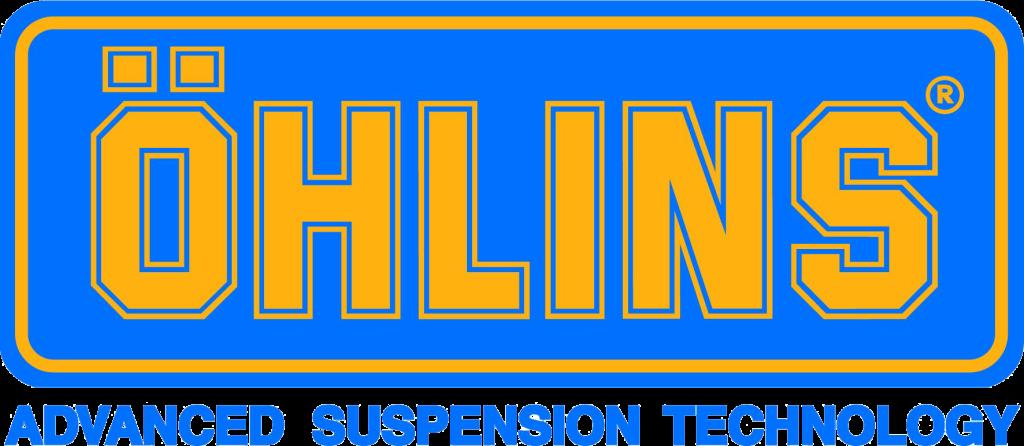 Ohlins2