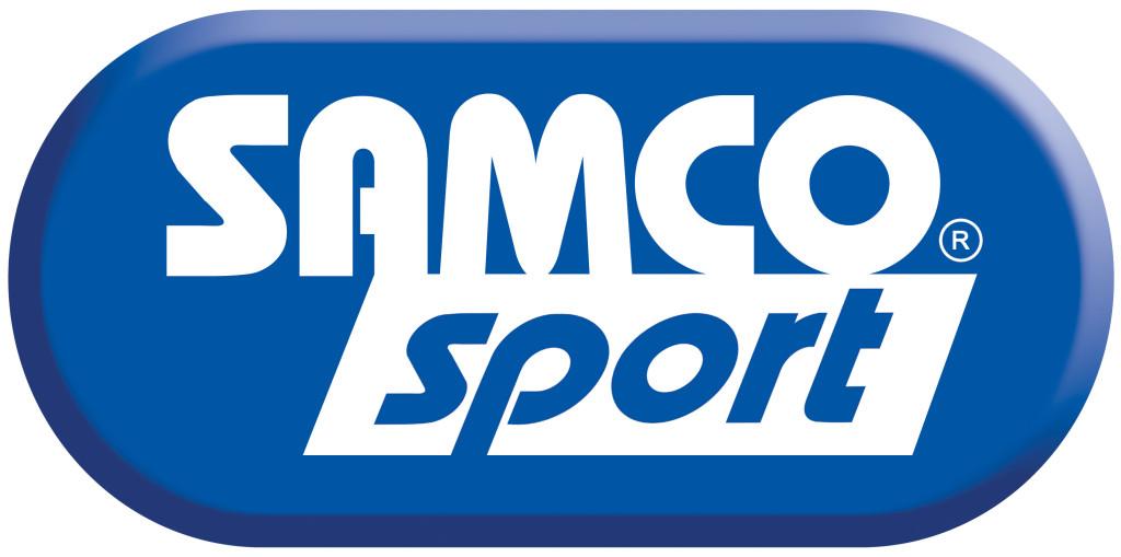 samco_sport_3d_non_halo-2
