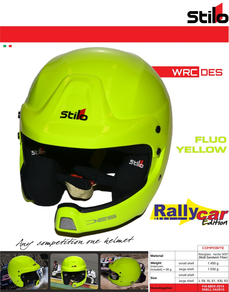 WRC_Rallycaredition1